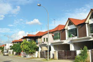 Beyond Iskandar: 5 Next Boom Towns in Johor Terrace Homes
