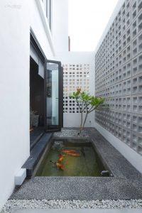 Yong Studio