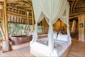 Sunrise-House-Bali-3