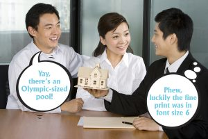 Buying house malaysia
