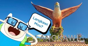 Langkawi-travel-duty-free