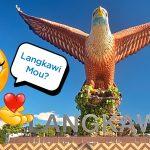 Langkawi House travel