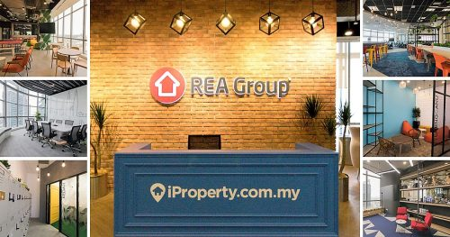 new-office-myiproperty-reagroupasia