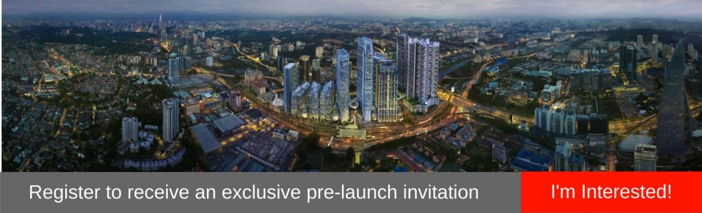 eco-city-pre-launch