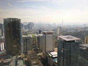 malaysia-office-rental