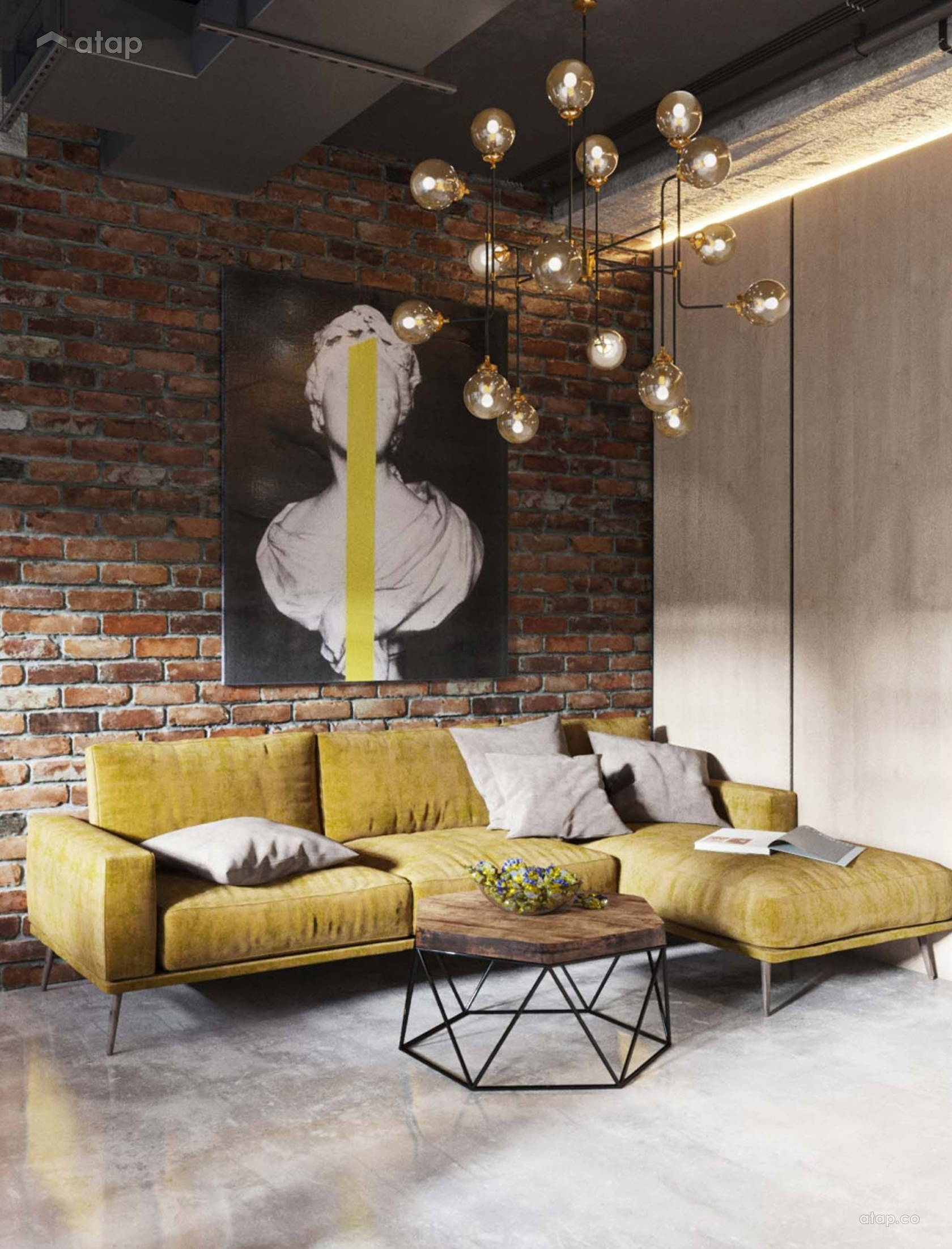 6 Creative Designs Inspired By Malaysian Homes That Will