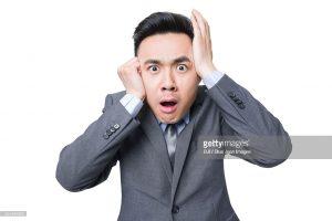 fear-kiasu-malaysian