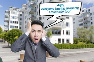 property kiasu malaysia