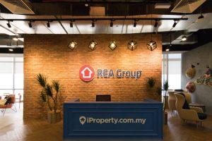 iproperty-main-reception-area