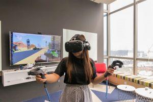 virtual-reality-iproperty