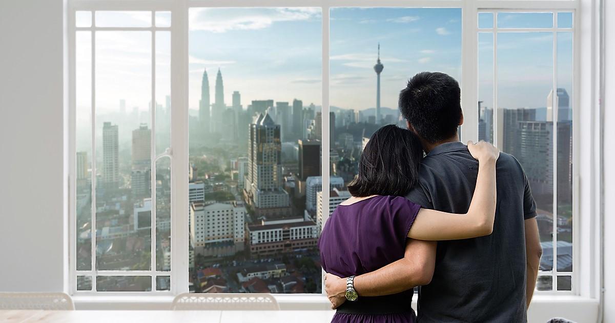 rumah beli malaysia
