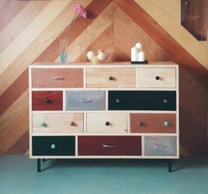 6-Unique-furniture-store