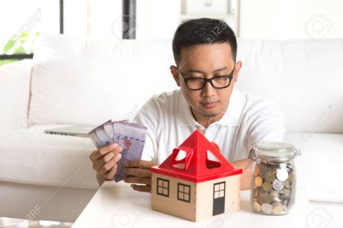 -asian-casual-male-and-house-loan