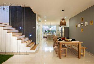 sri-delima-house