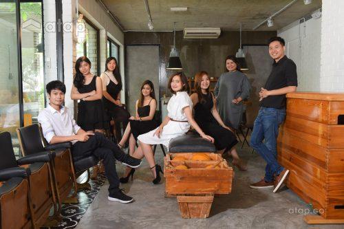 yong-studio-group