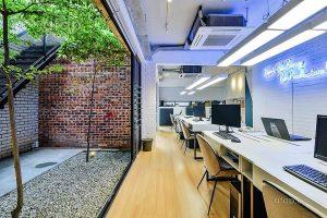 yong-studio-office