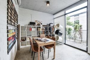yong-studio-new-office
