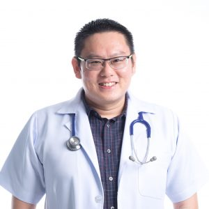 victor-gan-property-doctor-FAR-Capital-