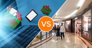 shopping-mall-klang-valley-online