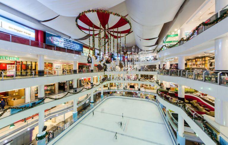 sunway-pyramid-mall