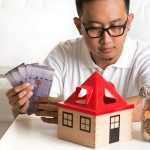 house-purchase-financing-loan
