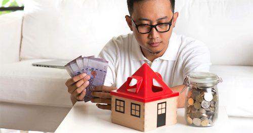 cukai-bagi-pendapatan-sewa-rumah