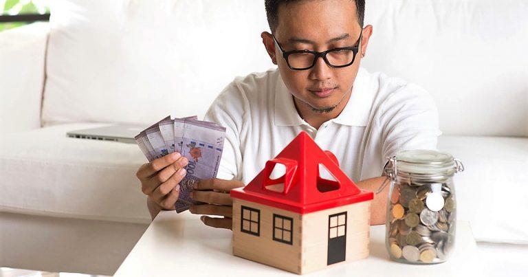 14 panduan mudah beli rumah di Malaysia Petua 4