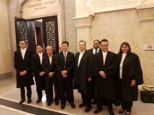 HBA-EOT-sri-istana-homebuyers-rights