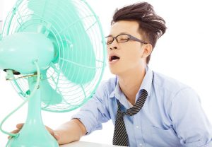 keep your home cool without air conditioning-main