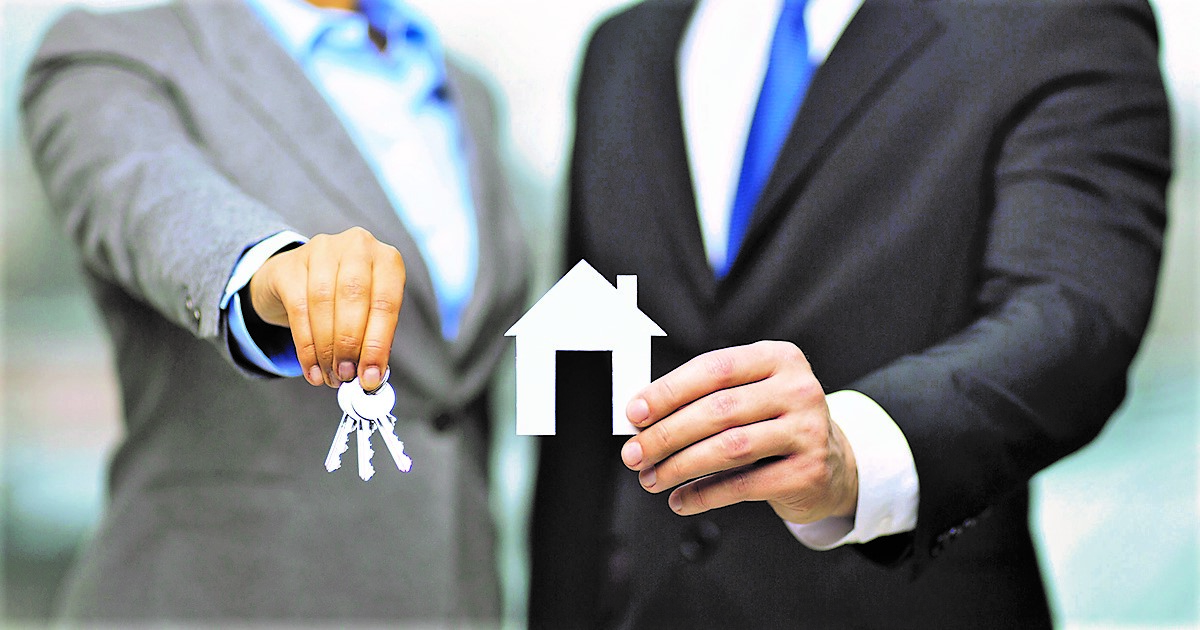 What is the difference between property agents and real estate negotiators?  - iproperty.com.my