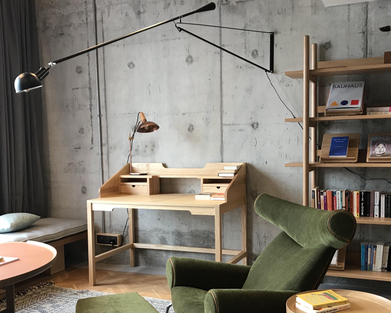 lain-furniture-local-furniture-shops