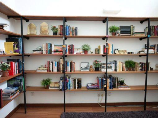 fine-grit-studio-local-furniture-shops