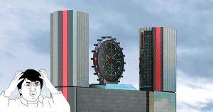 M101-development-skywheel