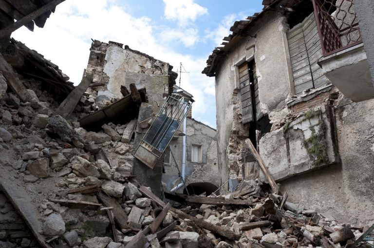 earthquake-malaysia-disaster