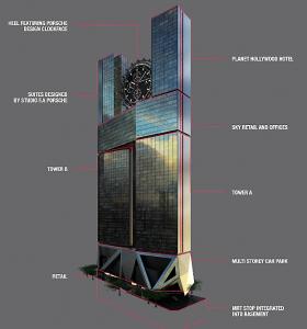 M101-building-plan