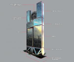 M101-building-plan-