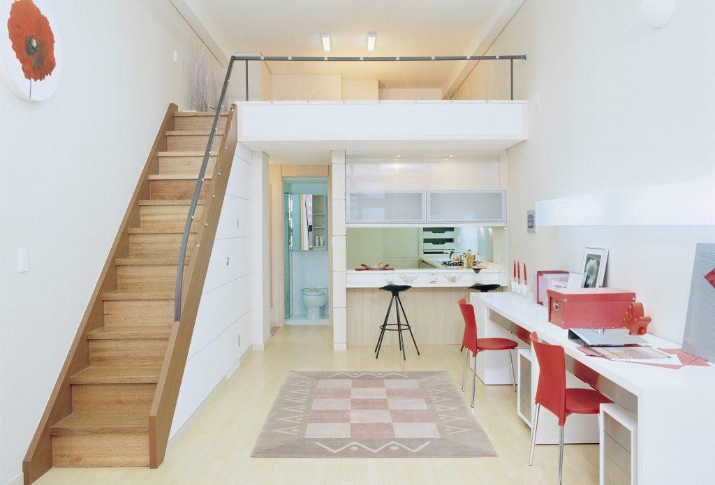 7 most affordable duplexesstudios for rent in Klang Valley