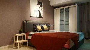 7-most-affordable-duplexesstudios-in-Klang-Valley-1