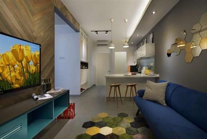 7-most-affordable-duplexesstudios-in-Klang-Valley-4