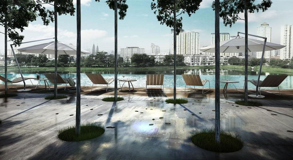 7-most-affordable-duplexesstudios-in-Klang-Valley-6