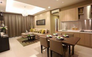 7-most-affordable-duplexesstudios-in-Klang-Valley-7