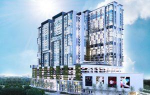 7-most-affordable-duplexesstudios-in-Klang-Valley-5-2