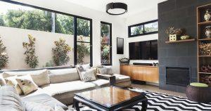 stylish interior design tips