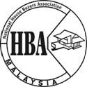 National House Buyers Association