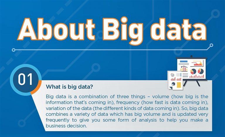 big-data-property-malaysia-price