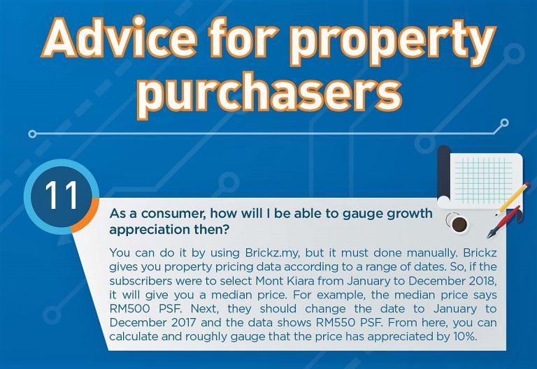 property-malaysia-buy-sell