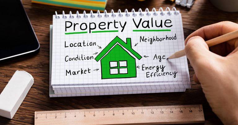 property-value-refinancing-malaysia