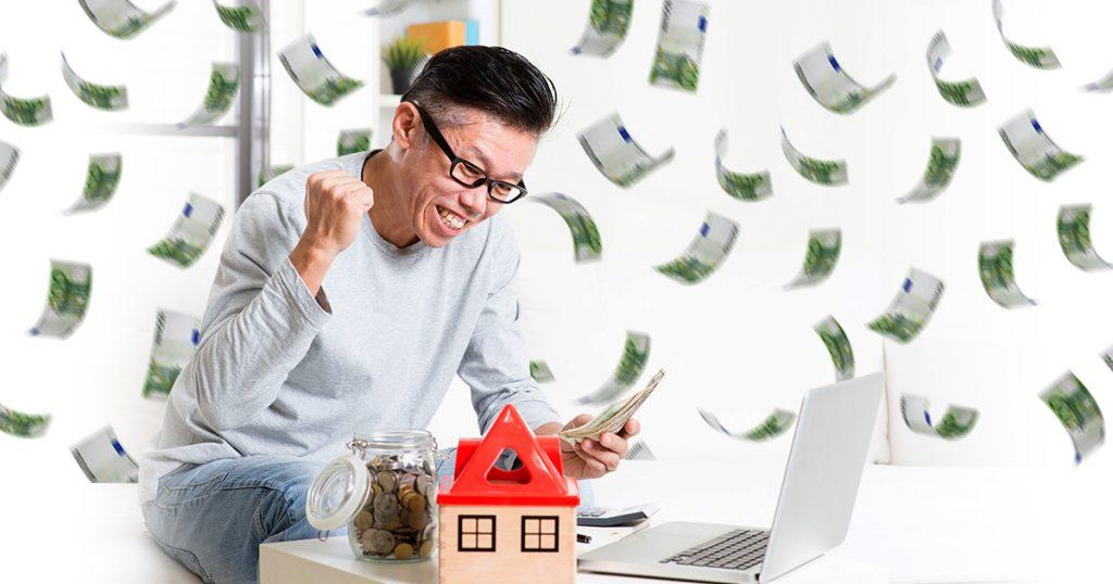 refinancing-home-loan-malaysia
