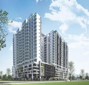 5-homes-below-RM600000-in-Kota-Kemuning-2