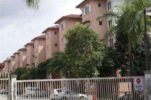 5-homes-below-RM600000-in-Kota-Kemuning-4